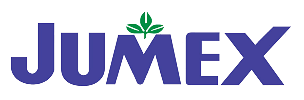 1200px-Jumex_logo