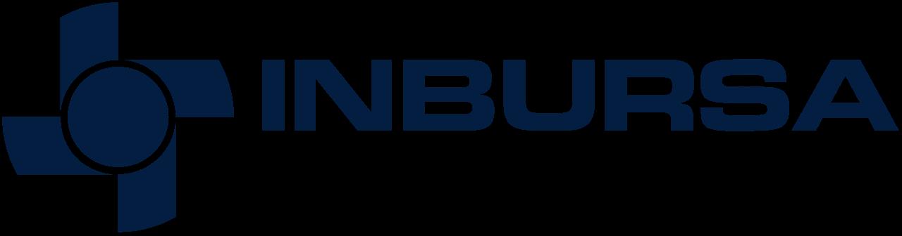 1280px-Inbursa_logo