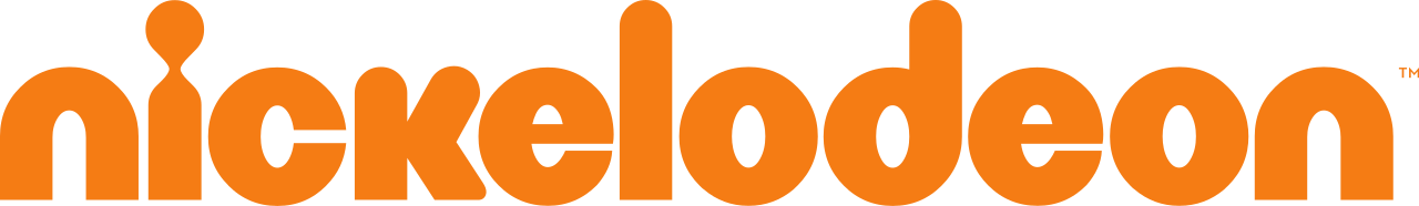 1280px-Nickelodeon_2009_logo