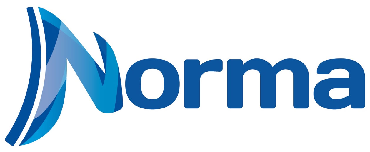 17-norma1