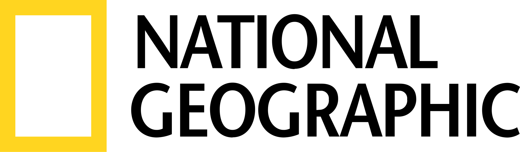 2000px-Natgeologo