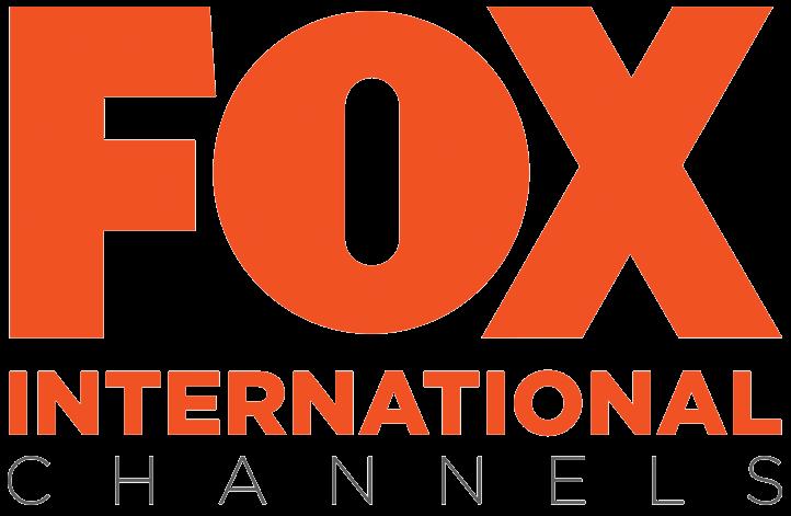 Fox_International_Channels_logo_20130122