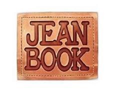 Jean_logo