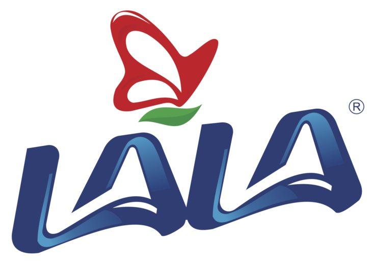 LALA1-730×529