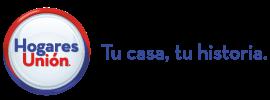 Logo-HU-horizontal-01