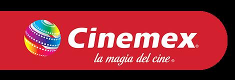 home-increibles2-cinemex-logo