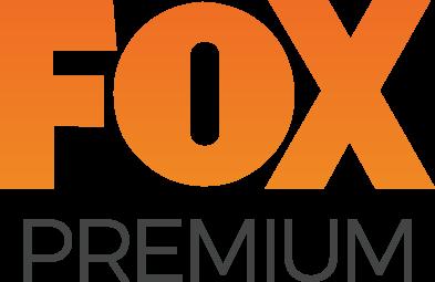 Fox_Premium