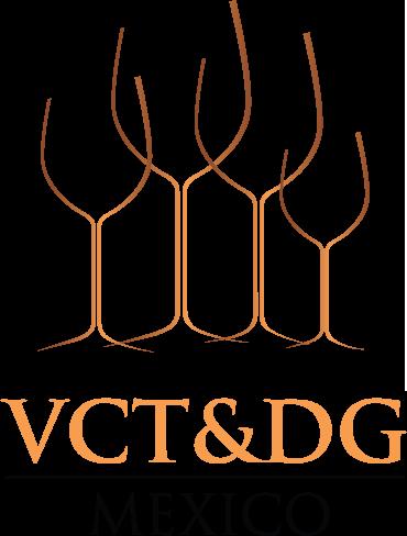 VCTdg